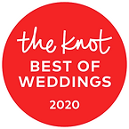 2020 The Knot Logo.png