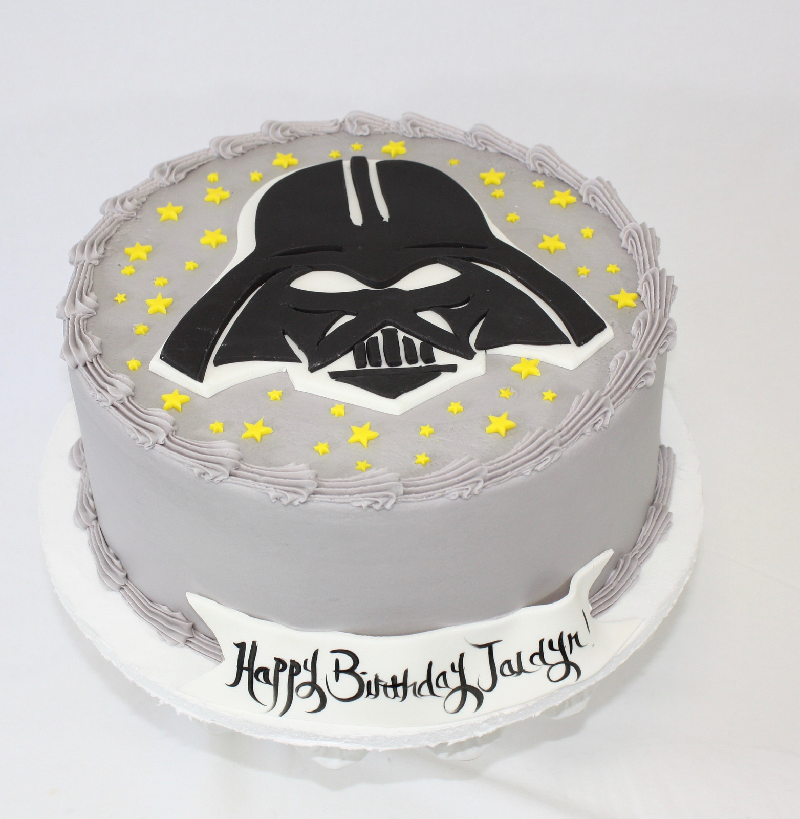 Childrens Birthday Cakes Atlanta Confection Perfection