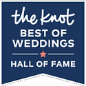 The Knot Hall of Fame 2020.png