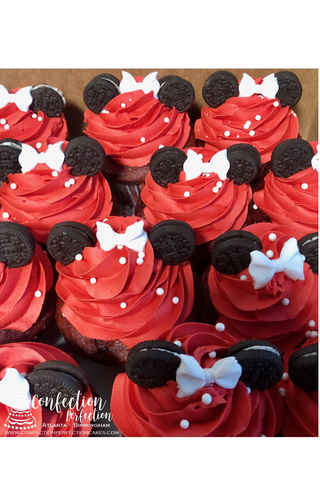 Children S Birthday Cakes Atlanta Confection Perfection