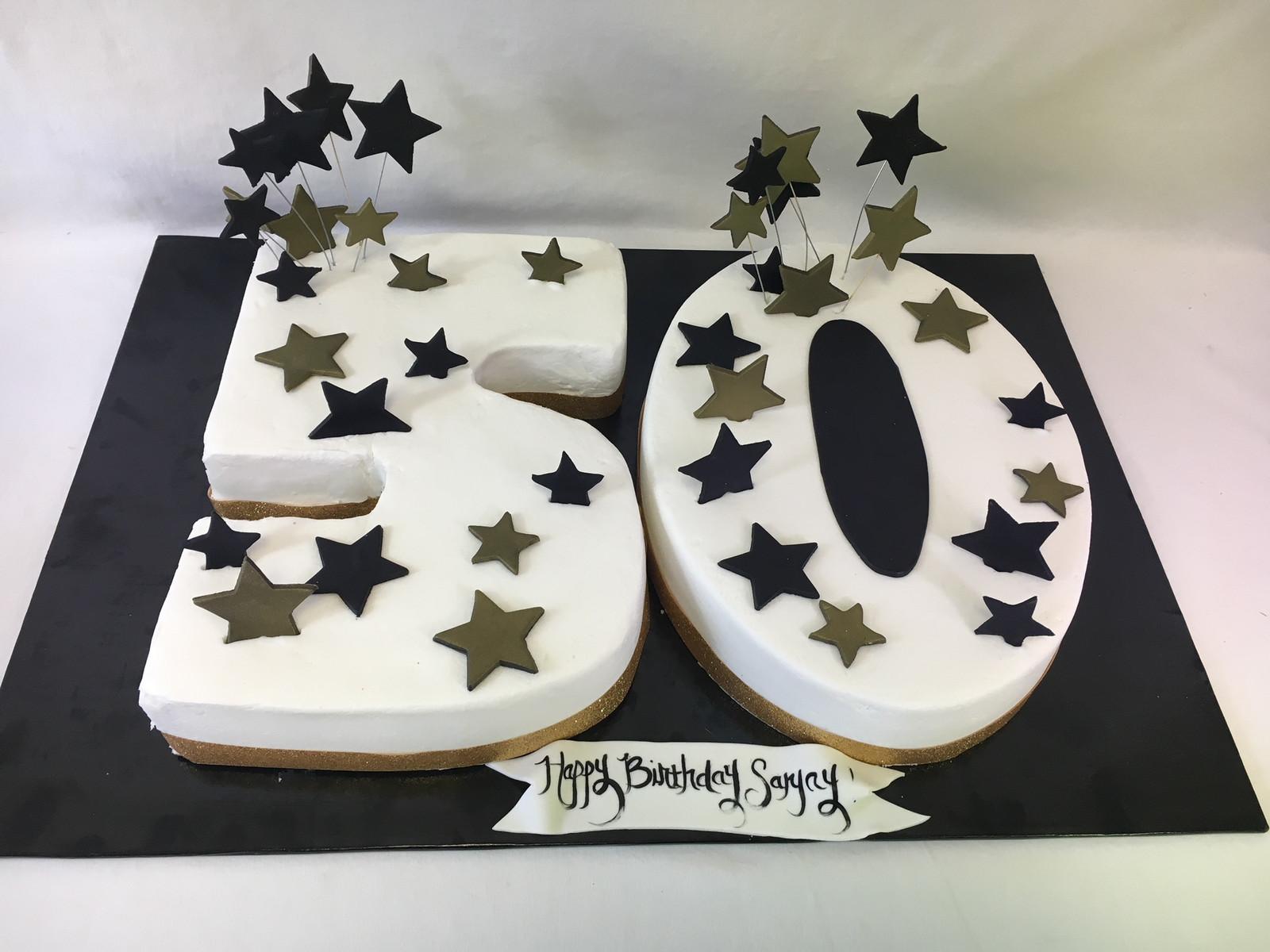 Birthday Cake MB 103