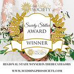 IG Winner - Society Stellar Award.jpg
