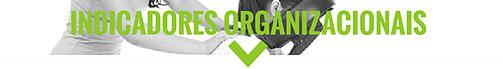 Indicadores-chave organizacionais - Bewell Portugal