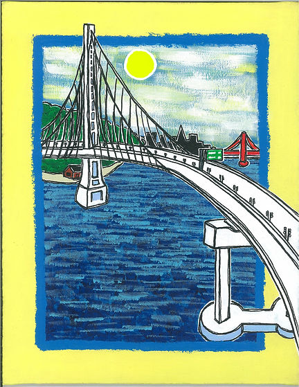 SF bay bridge.jpg