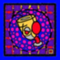 IMG_0150.JPG.jpg