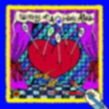 IMG_0138.JPG.jpg