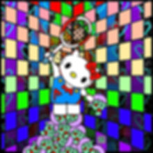 IMG_0130.JPG.jpg