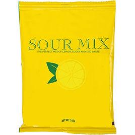 SourMix
