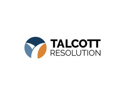 Welcoming Talcott Resolution
