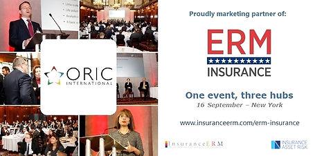ERM Insurance.jpg