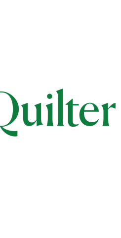 Quilter image 1.PNG