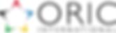 Oric Prime Logo Colour - Web.png
