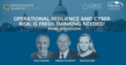 Op Resilience Image 3.jpeg