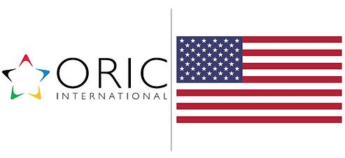 ORIC International US.png