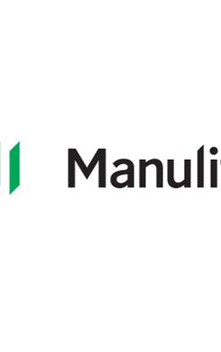 Manulife web logo 4.PNG