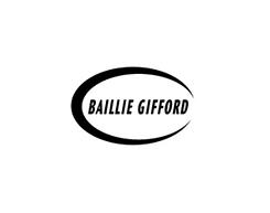 Baillie Gifford website logo.PNG