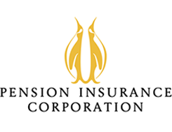 pension-insurance-corporation-1.png