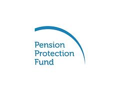 PPF website logo 2.PNG