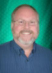John McClendon