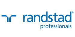 thumbnail_RP logo (1) (1).jpg