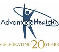 Signature_Anniversary logo final.png