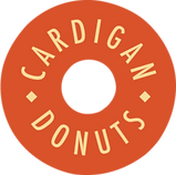 i-donut2_72x@3x.png