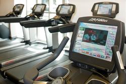 Fitness-cardio-close