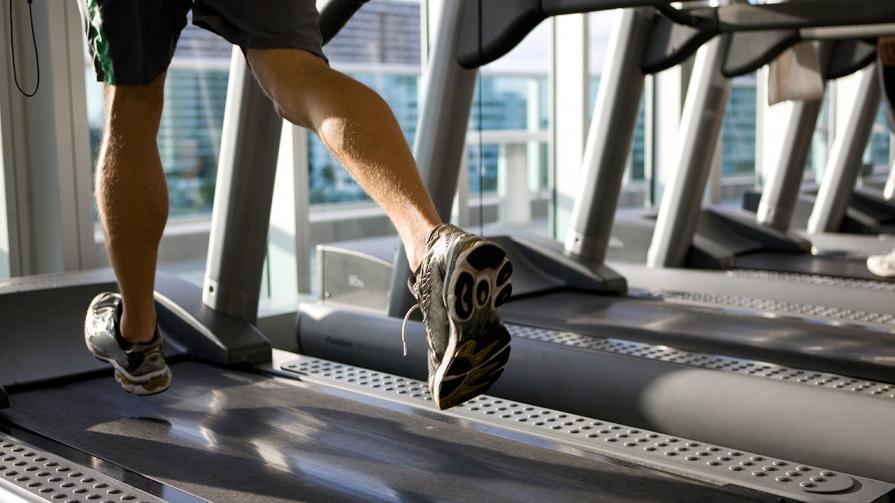 1280-treadmill.jpg