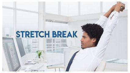 stretch break_social media.jpg
