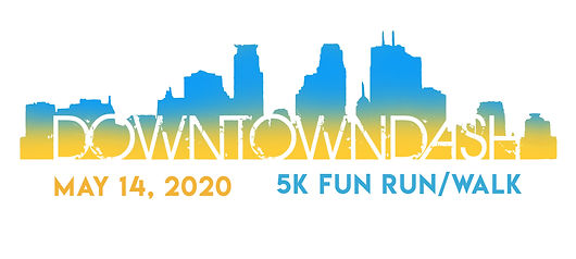 Downtown Dash_logo_2020_final_with date