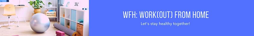 WFH Header 2.png