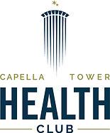 Capella_Health_Club.jpg
