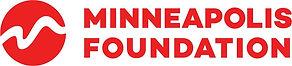 thumbnail_MinneapolisFoundation_Logo-Mai