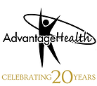 Signature_Anniversary logo final_B&W.png