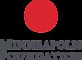 TMF_Logo_V_2Color.png