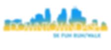 Downtown Dash_logo_2020_final (1).png