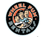 IPRR-wheel-fun-rentals%20(1)_edited.jpg