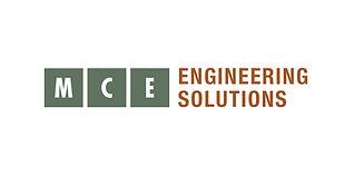 thumbnail_MCE Short Logo_5615.jpg