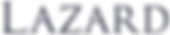 thumbnail_Lazard Logo.png