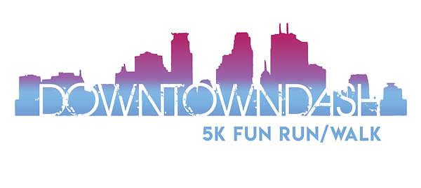 Downtown Dash_logo_2021.png
