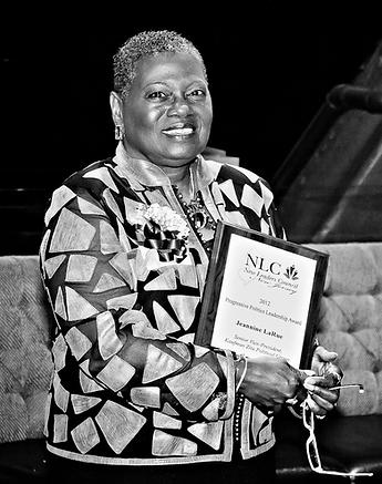 bw NLC award.png