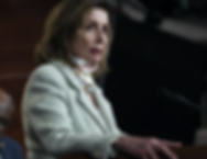 The Intercept - Nancy Pelosi