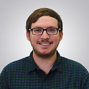 Andrew Profile Democratic Policy Center