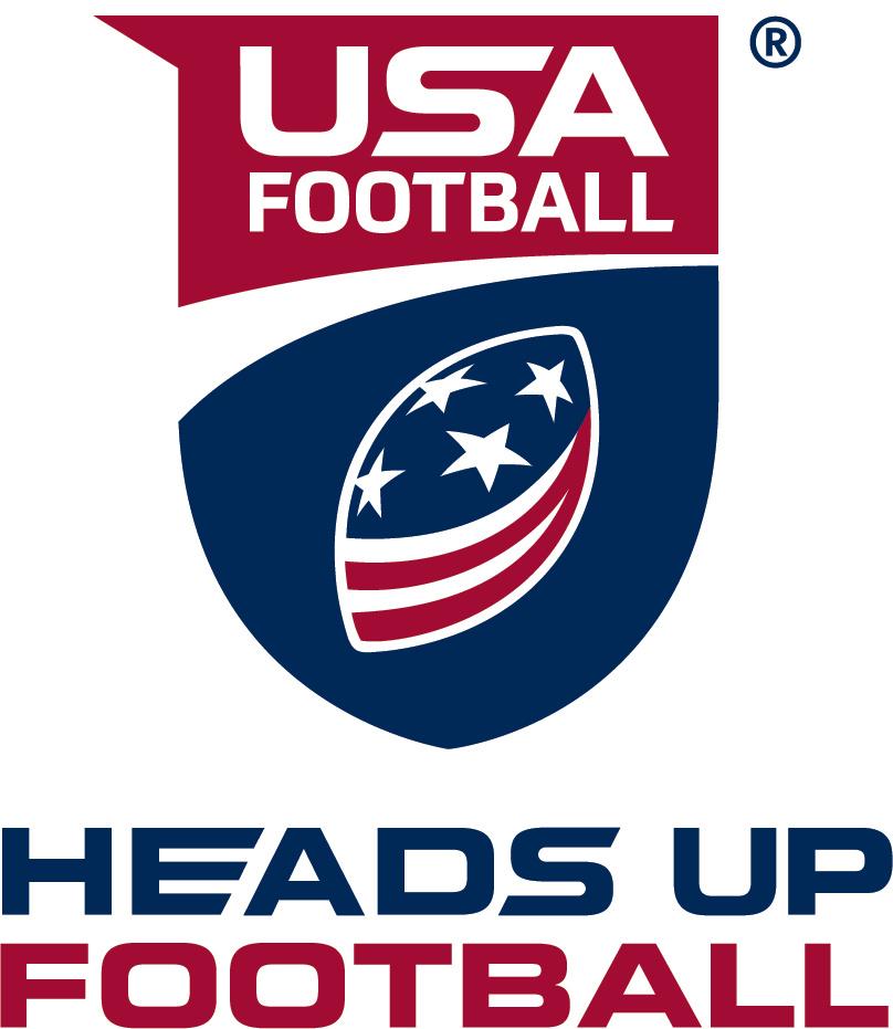 HeadsUpFootball WBG - CMYK