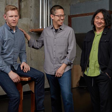 2016-03-22 Cuong Vu Trio4020.jpg
