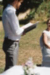 caroline_and_truc_flash_bros_wedding_136