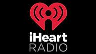 iHeartRadio_Logo_iHR-Vertical-Color-on-B