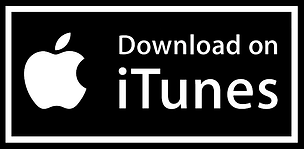 upload-music-to-itunes-distrokid.png