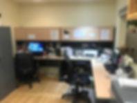 GrayOfficeOverview.JPG