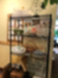 KitchenSupplies.JPG